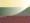 Auksaspalviai retriveriai ir Labradoro retriveriai veislyne NENUORAMOS